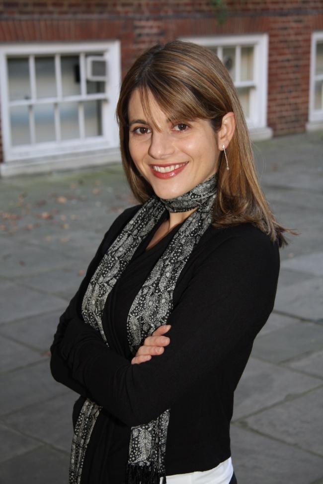 hallie rubenhold sex in the city in Sunderland