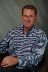 Dave Pelzer