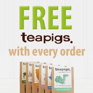 TeaPigsFB