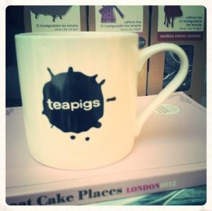 Teapigs2